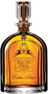 Herradura Tequila Seleccion Suprema 750ml